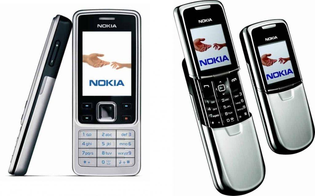 Nokia-6300-Nokia-8800