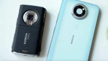 Nokia-N95-2020