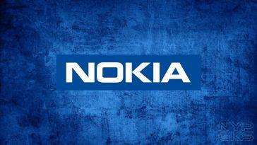 Nokia-NoypiGeeks