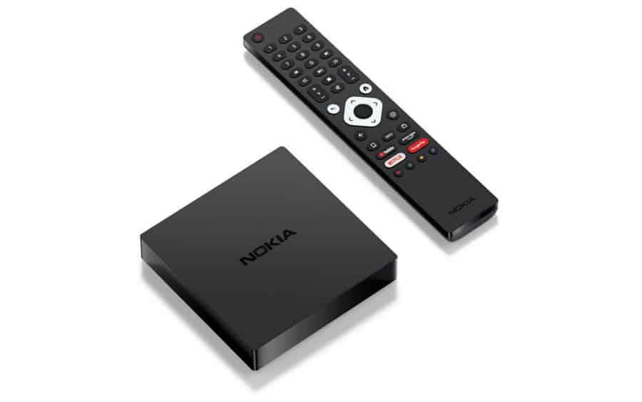 Nokia-Streaming-Box-8000-noypigeeks