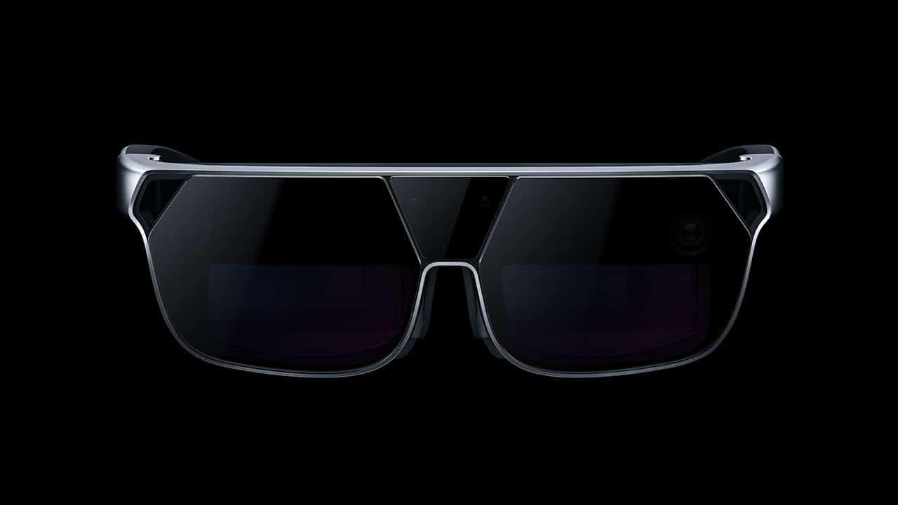 OPPO-AR-Glass-2021-NoypiGeeks-5923