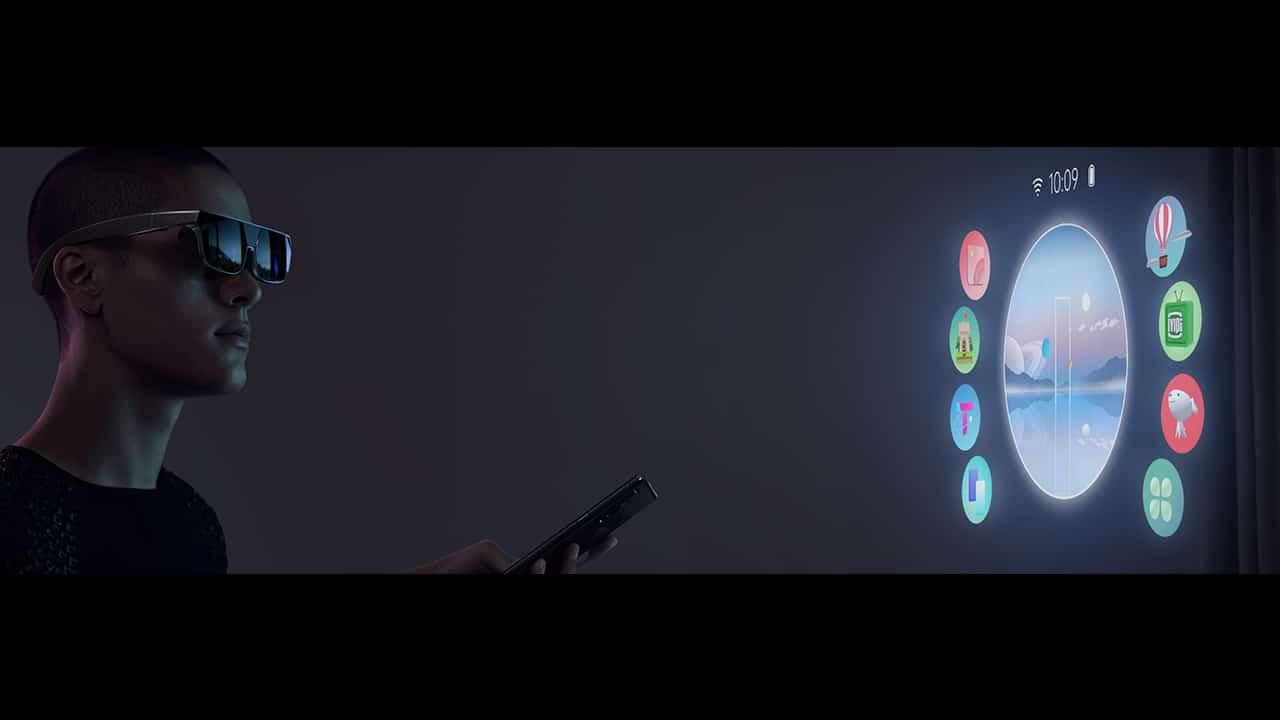 OPPO-AR-Glass-2021-NoypiGeeks