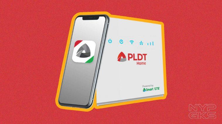 PLDT-Famload-Promos-NoypiGeeks