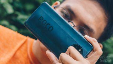 POCO-X3-NFC-Review-NoypiGeeks-5252