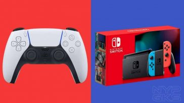 PS5-controller-Nintendo-Switch