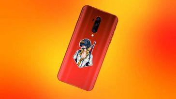 PUBG-Mobile-1291