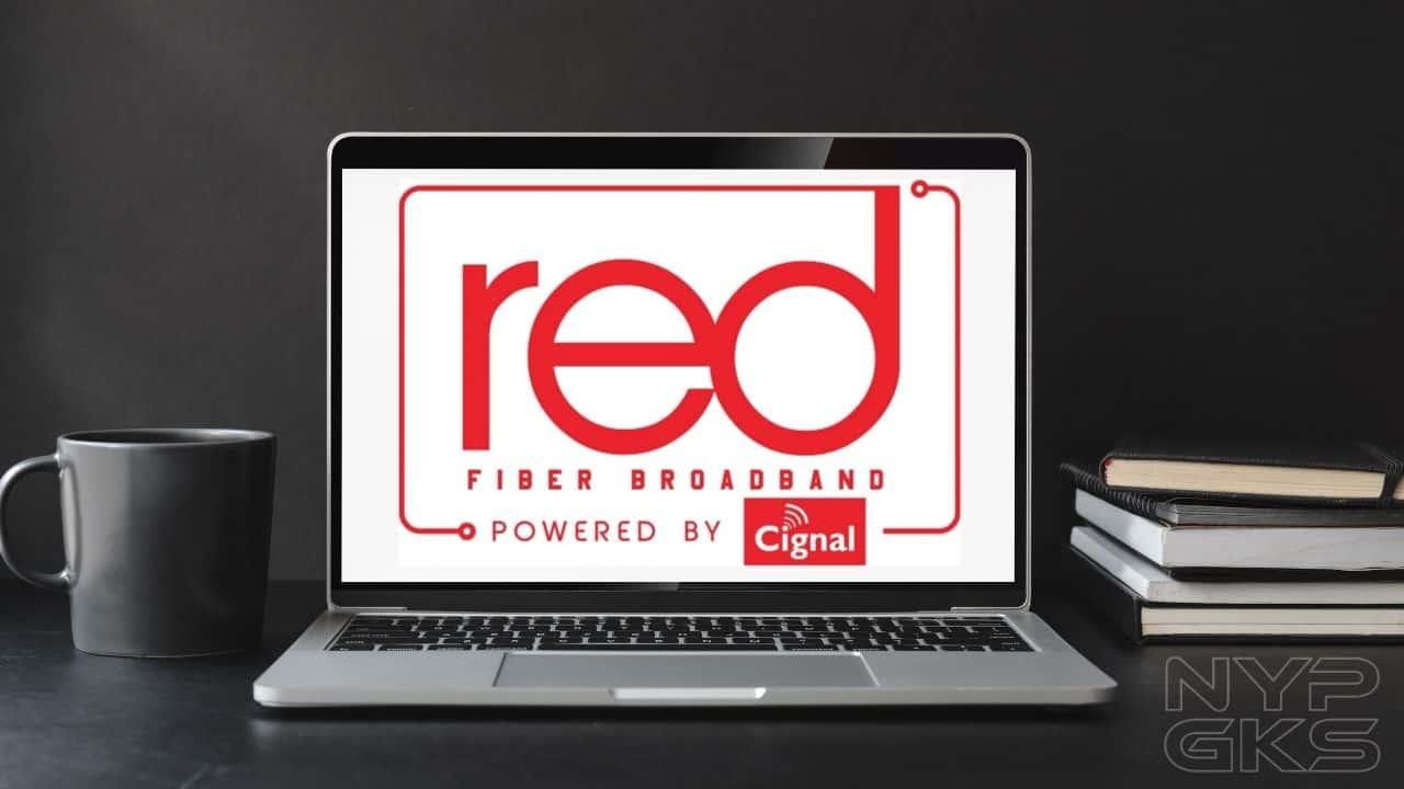 RED-Broadband-NoypiGeeks