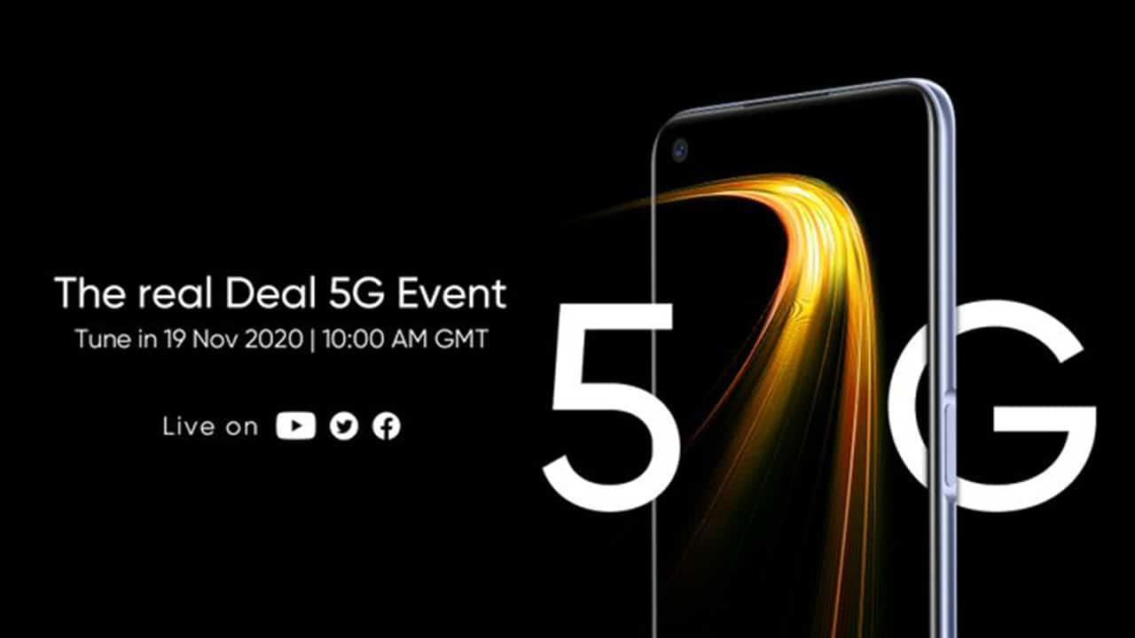 Realme-7-5G-release-date-noypigeeks