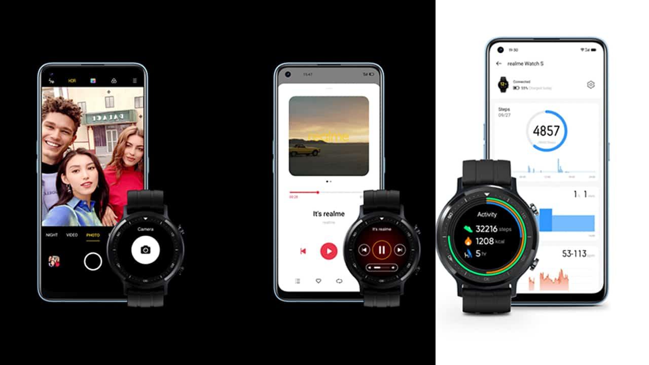 Realme-Watch-S-NoypiGeeks-5942