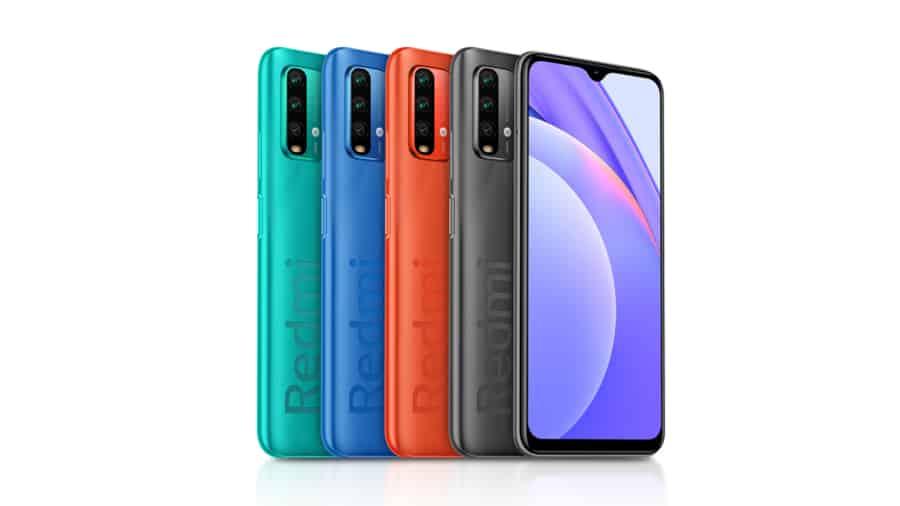 Redmi-Note-9-4G-Philippines-NoypiGeeks