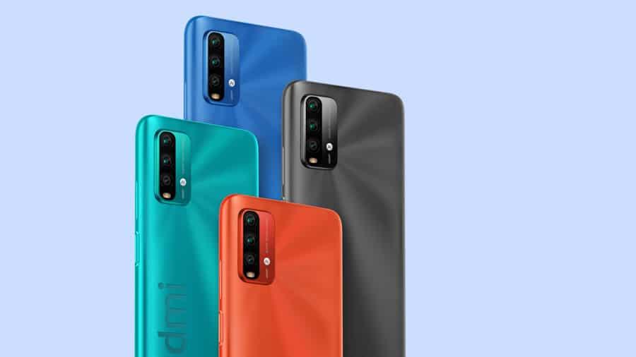 Redmi-Note-9-4G-Specs-Features-NoypiGeeks