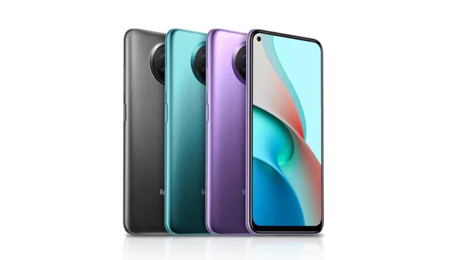 Redmi-Note-9-5G-Philippines-NoypiGeeks