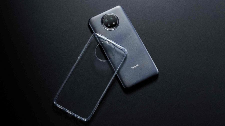 Redmi-Note-9-5G-specs-features-Noypigeeks