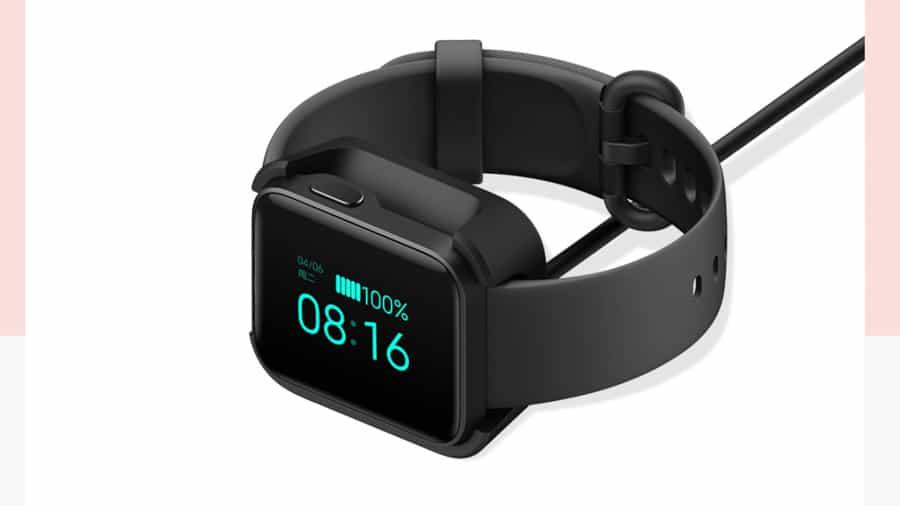 Redmi-Watch-price-NoypiGeeks