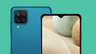Samsung-Galaxy-A12-philippines-NoypiGeeks