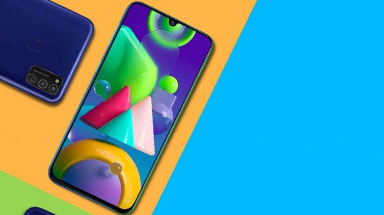 Samsung-Galaxy-M21s