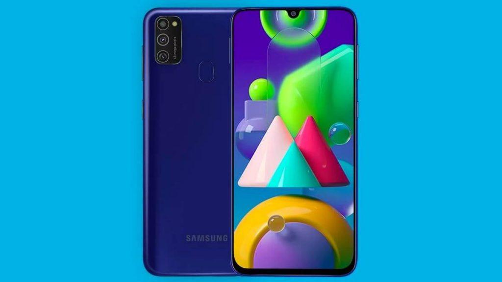 Samsung-Galaxy-M21s-NoypiGeeks