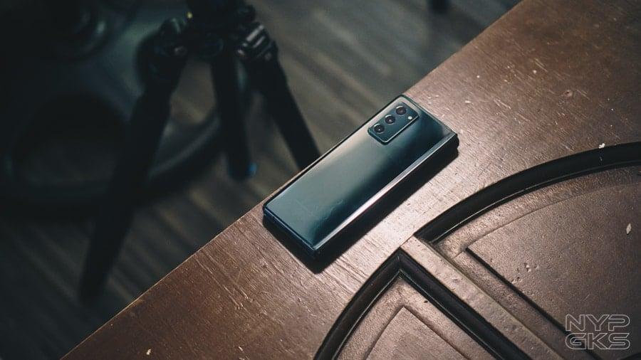 Samsung-Galaxy-Z-Fold-2-Review-NoypiGeeks-5743
