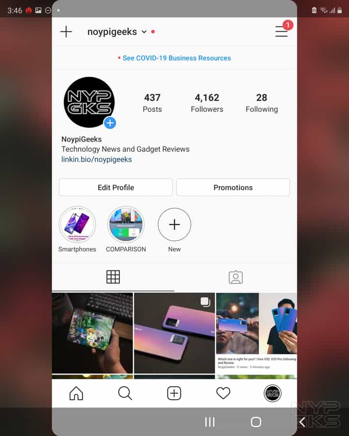 Samsung-Galaxy-Z-Fold-2-Review-NoypiGeeks-5753_1