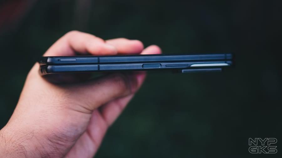 Samsung-Galaxy-Z-Fold-2-Review-NoypiGeeks-5762