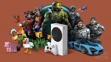 Xbox-Series-S-price-Philippines-NoypiGeeks