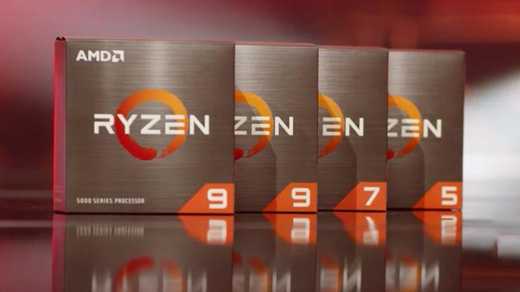 amd-ryzen-5000-series-prices-ph