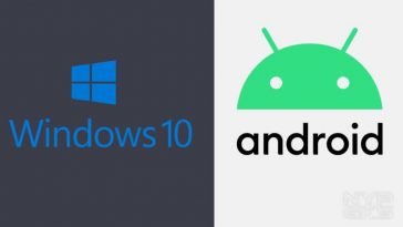 android-apps-windows-desktop-2021-rumors-noypigeeks