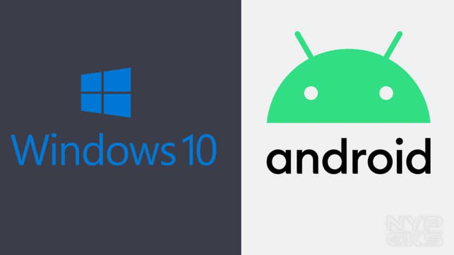 android-apps-windows-desktop-2021-rumors-noypigeeks