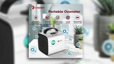 cherry-portable-ozonator-noypigeeks