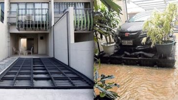 clever-floating-garage-saved-car-ulysses-flooding-noypigeeks-5248