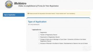 comlec-irehistro-website-online-voter-registration-noypigeeks-5246