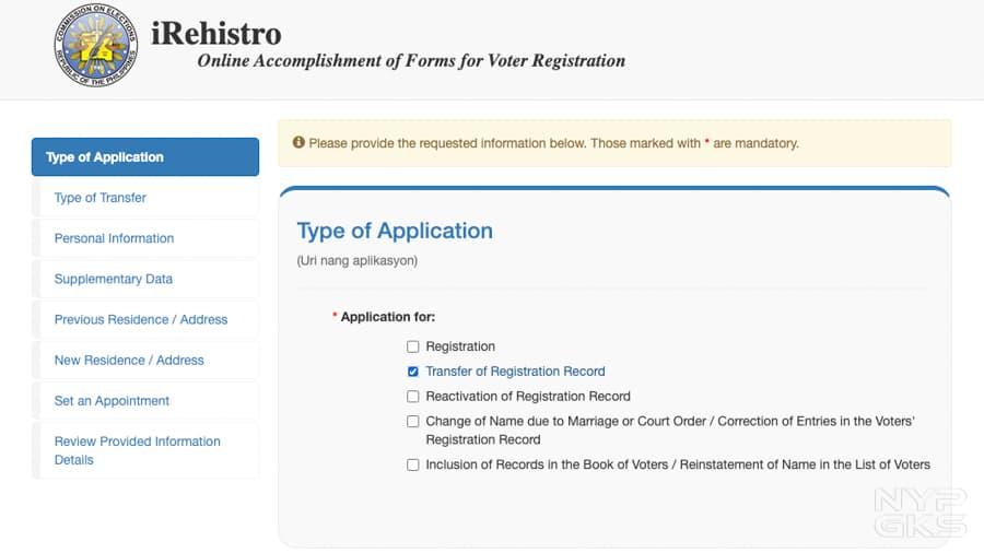 comlec-irehistro-website-online-voter-registration-noypigeeks-5248