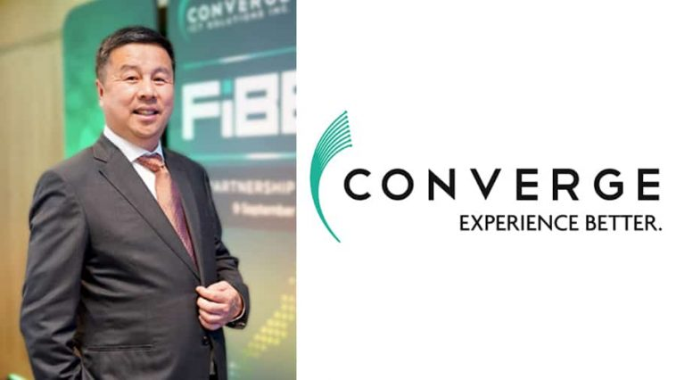 converge-ict-to-build-data-center-prevent-outages-noypigeeks