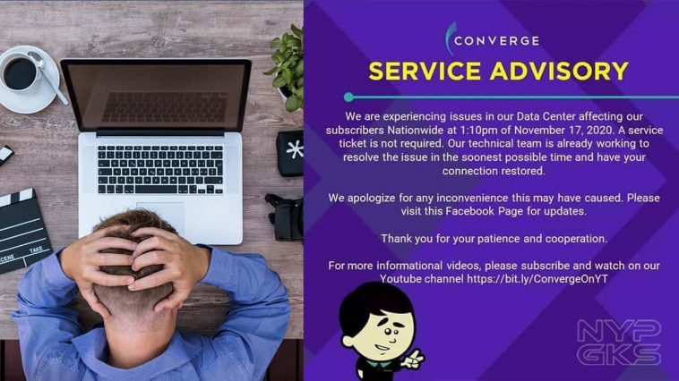 converge-statement-nationwide-downtime-noypigeeks-noypigeeks