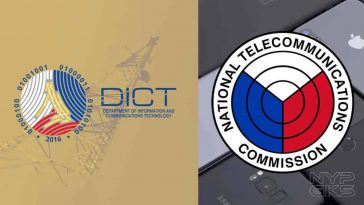 dict-supports-ntc--streamline-permits-fiber-cable-rollout-noypigeeks