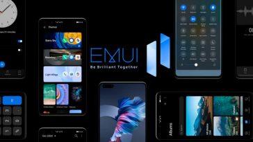 emui-11-supported-devices-update-schedule-noypigeeks