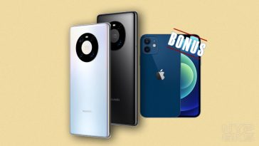 huawei-mate-40-pro-free-iphone-12-china-5142