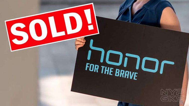 huawei-sold-honor-brand-noypigeeks