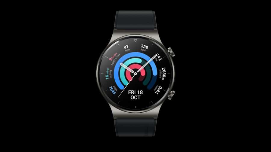 huawei-watch-gt-2-pro-ph-priced-noypigeeks-5643