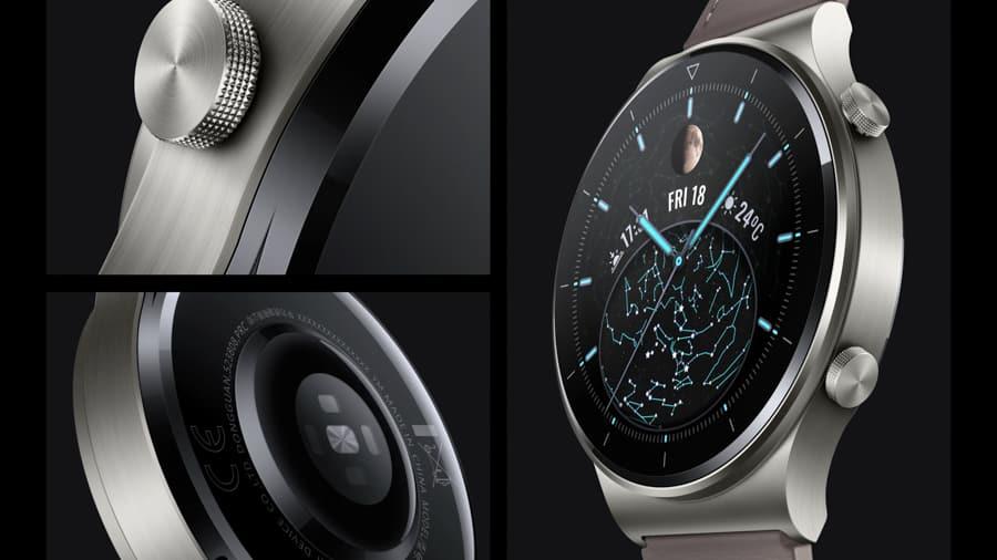 huawei-watch-gt-2-pro-ph-priced-noypigeeks-5644