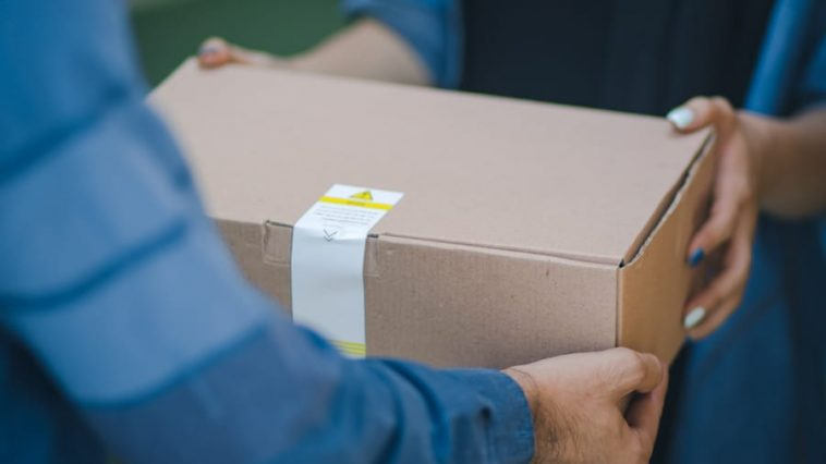 lazada-shopee-urged-reduce-packaging-waste-plastic-use-noypigeeks-5242