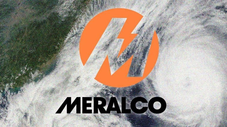 meralco-power-interruption-typhoon-noypigeeks