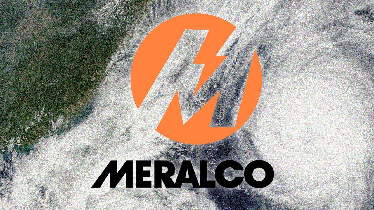 meralco-power-interruption-typhoon-noypigeeks