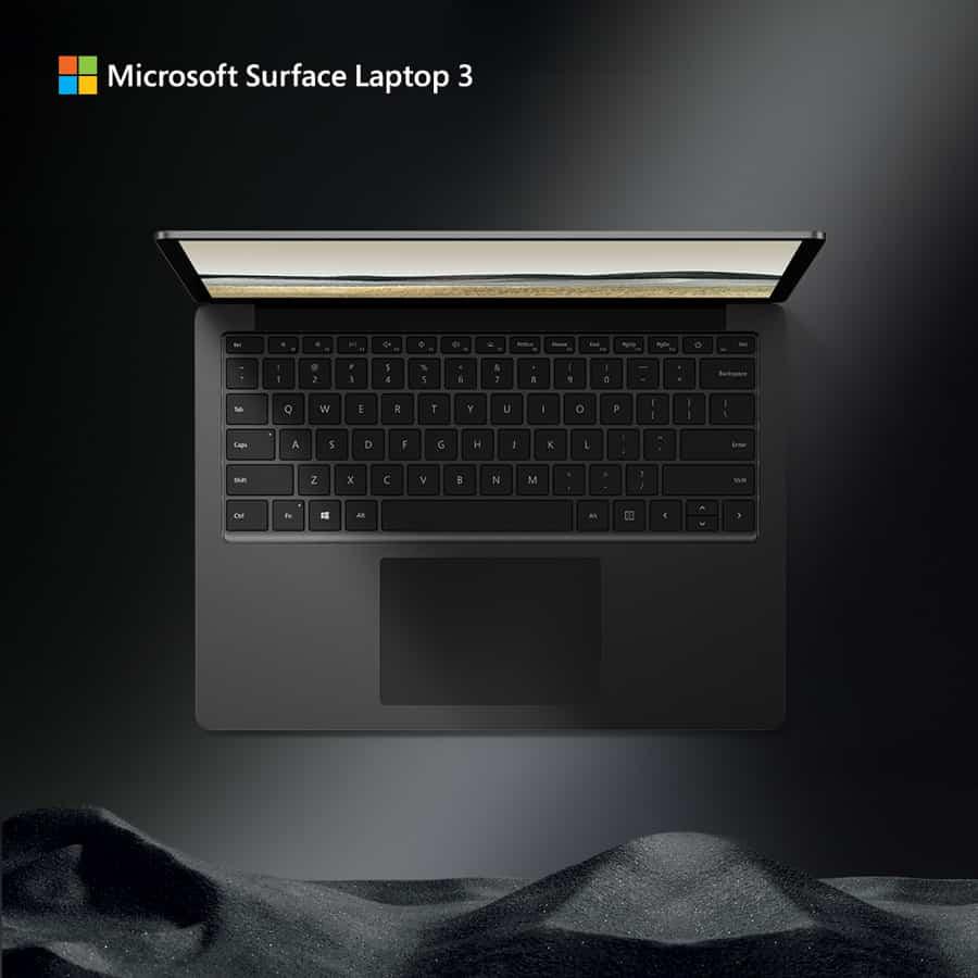 microsoft-surface-laptop-3-philippines-noypigeeks-5242