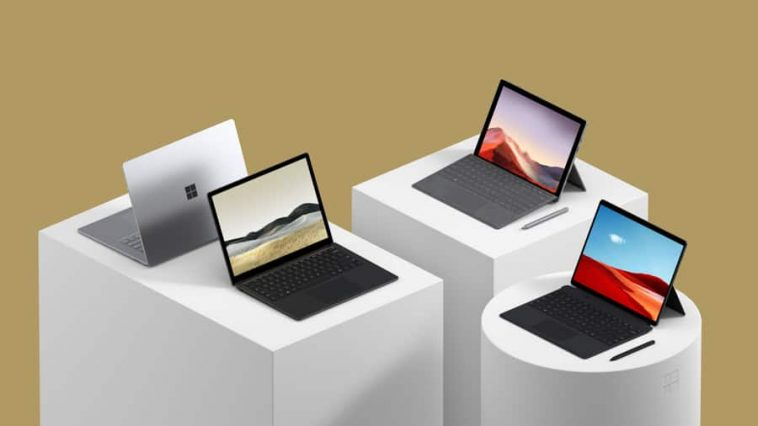 microsoft-surface-pro-7-laptop-3-business-laptops-accessories-philippines-noypigeeks-5242