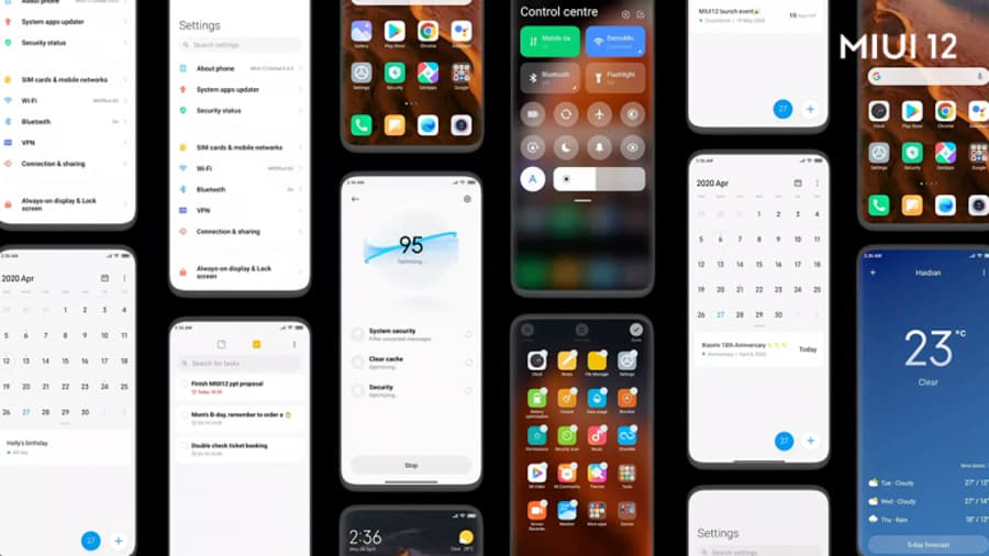 miui-13-update-supported-devices-noypigeeks-5642