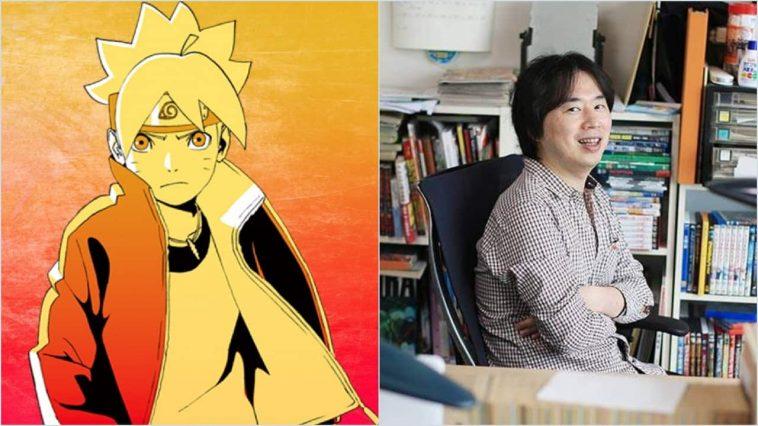 naruto-masashi-kishimoto-takes-over-boruto-writing-noypigeeks