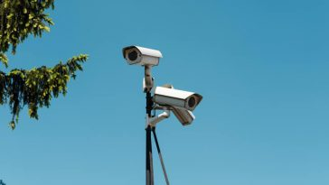 national-privacy-commission-guidelines-cctv-noypigeeks-5143
