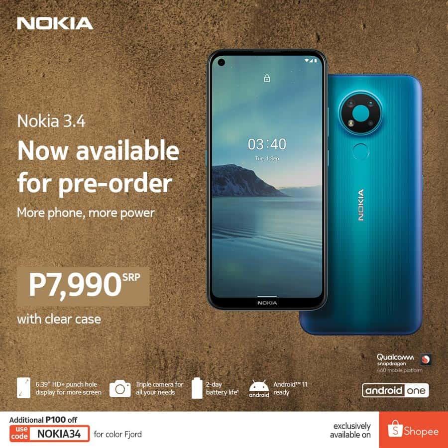 nokia-3-4-price-philippines-noypigeeks