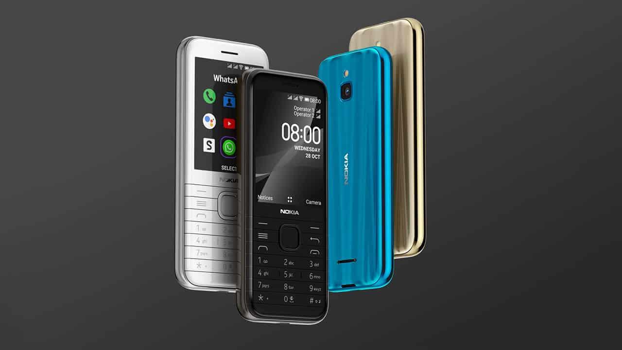 nokia-6300-8000-2020-noypigeeks-5923